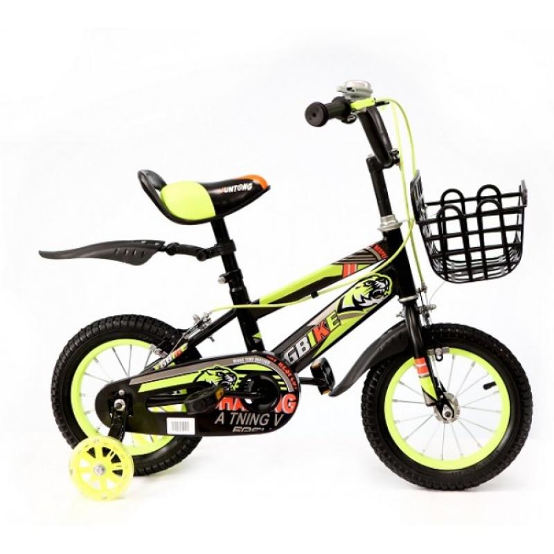 Bicicleta CAIDER FN16B14-12