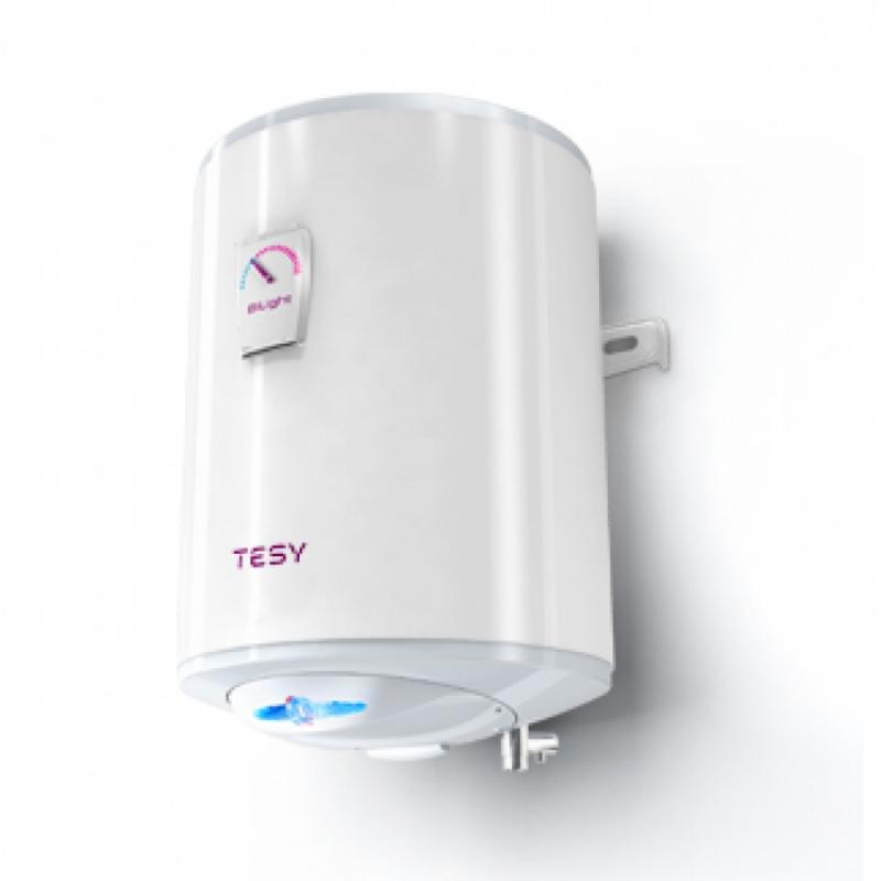 Boiler TESY GCV 30 35/12 B11 TSRC BILIGHT (electric)
