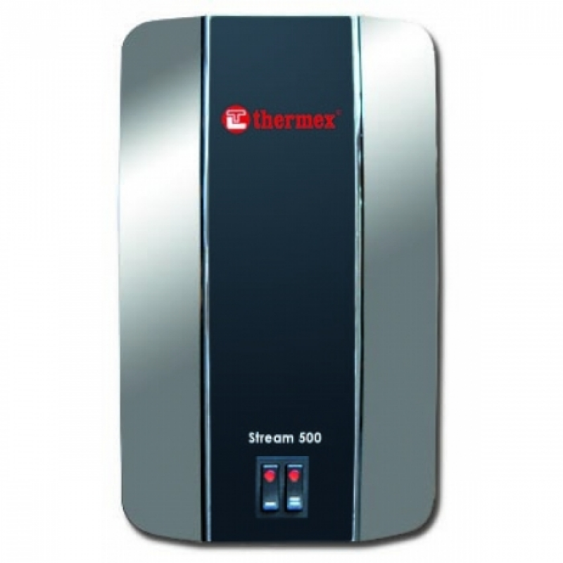 Incalzitor instant de apa THERMEX 600 SYSTEM WH