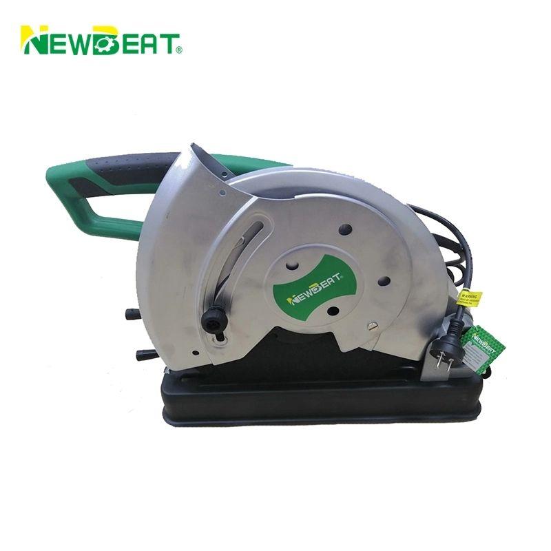 FERASTRAU NEWBEAT NBT-CO-355B (circular electric)