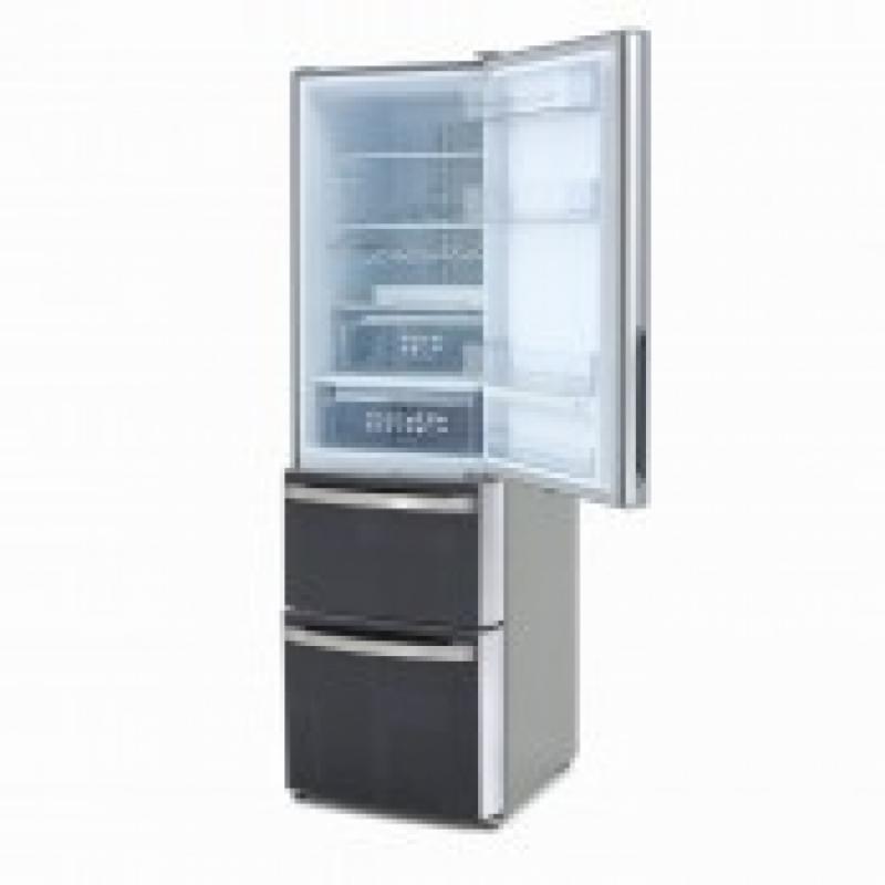 Frigider KAISER KK 65205 S A+ cu congelator