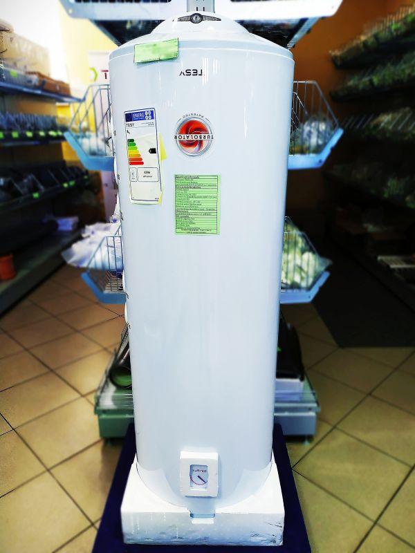 Boiler TESY GCV7/4S 150 44 B11 TSRP TURBO 150 l