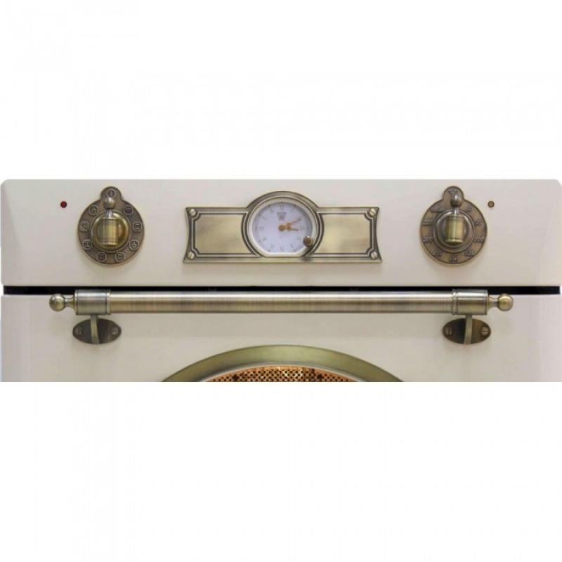 Cuptor incorporabil KAISER EH 6355 ELFEM Electric