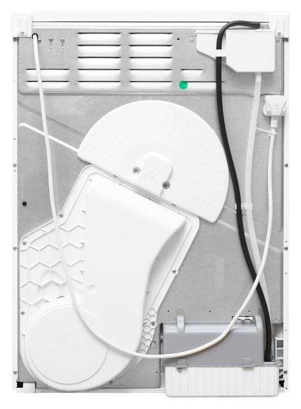 Masina de spalat rufe INDESIT YTM1081REU