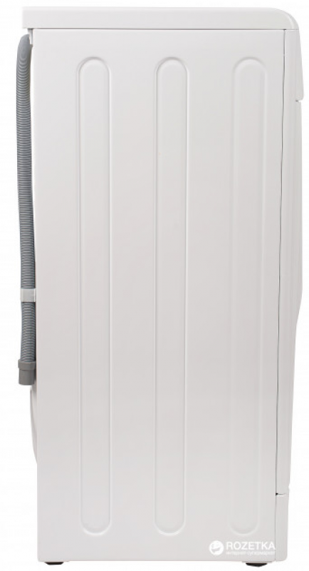 Masina de spalat INDESIT IWSB 51051 UA Automat