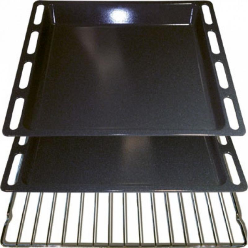 Cuptor incorporabil KAISER KAISER EH 6361 S