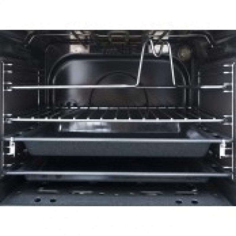 Cuptor KAISER EG 6370 Incorporabila Electric