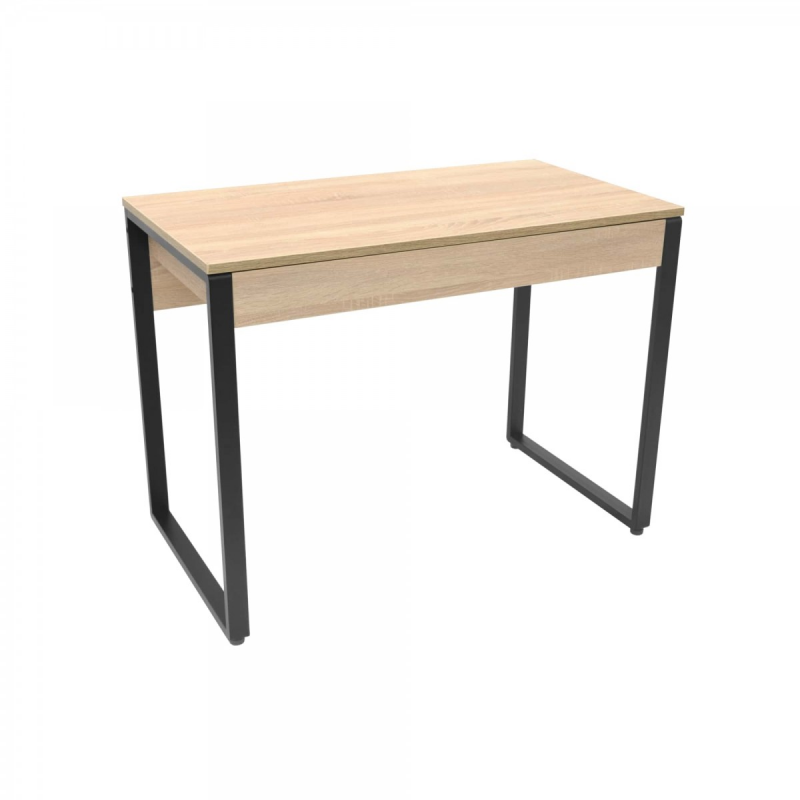 Masa birou   SMALL (cu sertar)