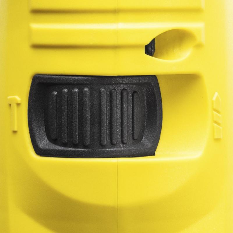 Masina TROTEC PHDS 10230 de gaurit (cu percutor)