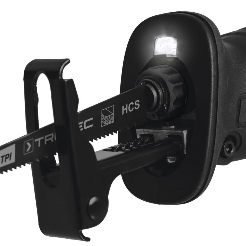 Ferastrau TROTEC PRCS 10850 (electric) (sabie)