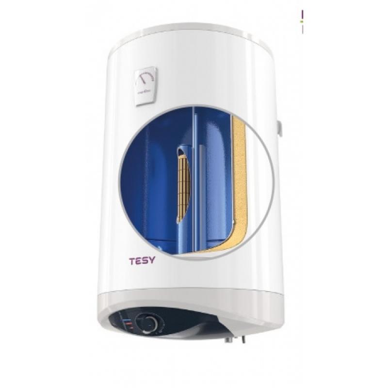 Boiler TESY GCV 80 47/16D TS2RC (electric)