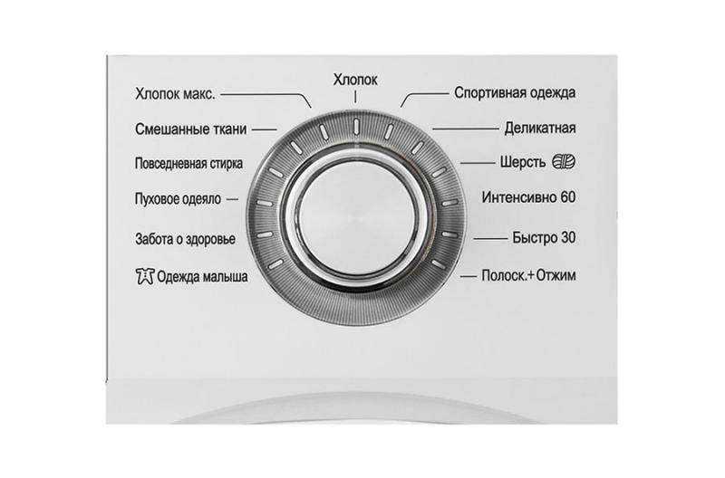 Masina de spalat LG FH0B8ND3 Automat