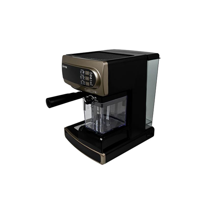 APARAT DE CAFEA VITEK VT-1517