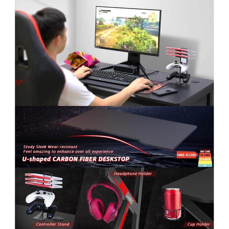 Masa birou   E-GAME