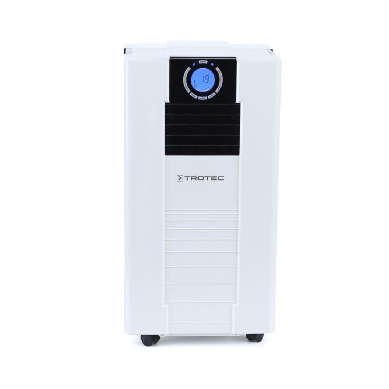 Climatizator local TROTEC PAC 4700 X (portabil)