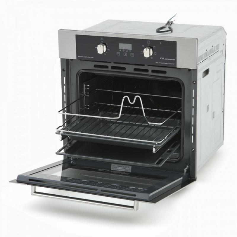 Cuptor KAISER EH 6321 Incorporabila Electric