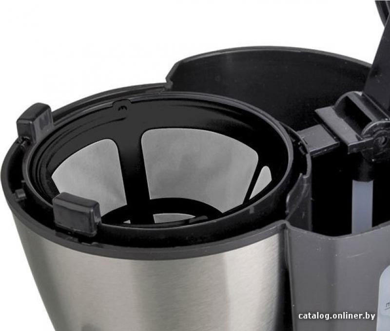 Aparat de cafea VITEK VT-1506