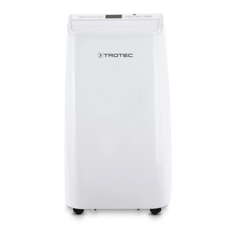 Climatizator local TROTEC PAC 3500 E (portabil)