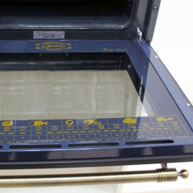 Cuptor incorporabil KAISER EH 6355 EM Electric