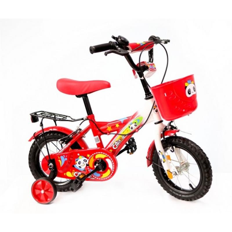Bicicleta CAIDER FN16106-12
