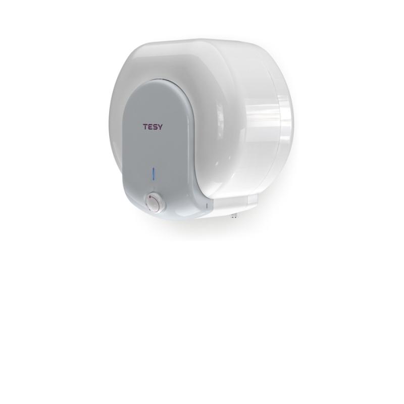 Boiler TESY GCA 10 L52 RC/15 (electric)