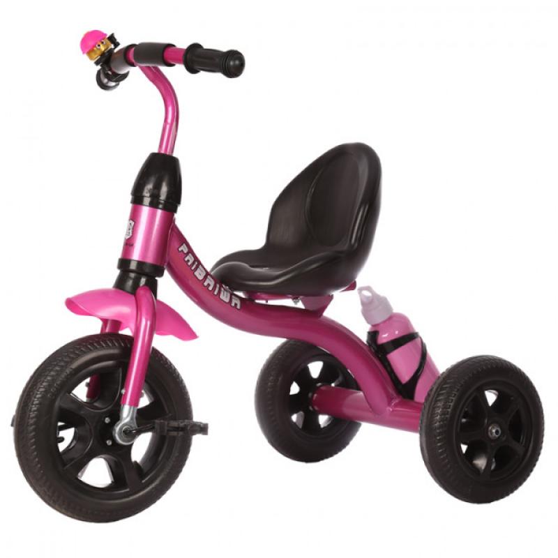 Tricicleta CAIDER (EVA) BW-157