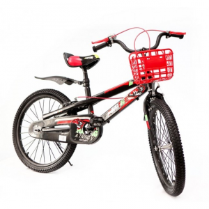 Bicicleta CAIDER FN16167-20