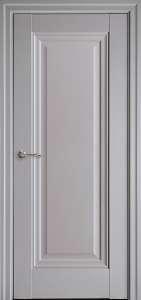 Usa interioara ELEGANT PRESTIGE Pastel gri