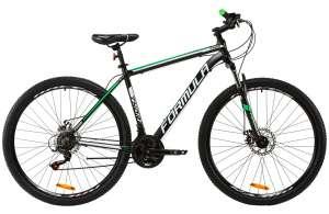 Bicicleta FORMULA THOR 1.0 2020 29