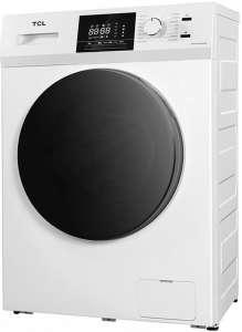 Masina de spalat rufe TLC TWF80-M14303BHA04