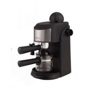 Aparat de cafea SATURN ST-CM7053