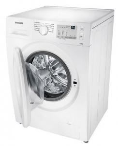 Masina de spalat SAMSUNG WW70J3283KW/LE Automat
