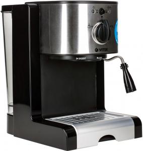 Aparat de cafea VITEK VT-1513 ESPRESSOR