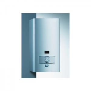 Incalzitor instant de apa VAILLANT MAG OE 11-0/0 XZ C+ (LA COMANDA)