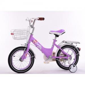 Bicicleta  12 VL - 223