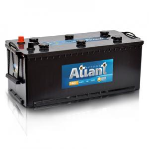 Acumulator ATLANT 6CT 140 AH L+