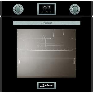 Cuptor incorporabil KAISER KAISER EH 6324 SP