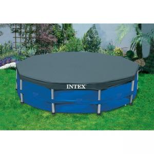 Husa INTEX (28032) 457 x 457 cm
