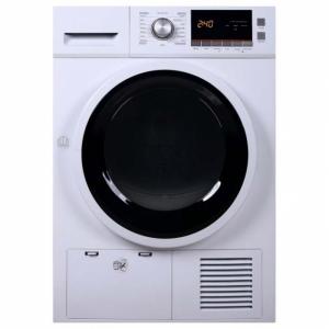 Masina de spalat rufe ARIELLI AHD-90 H01