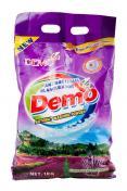 Detergent DEMO  1 Kg Automat