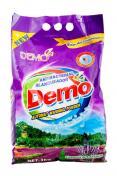 Detergent DEMO  3 Kg Automat