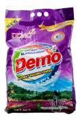 Detergent DEMO  5 Kg Automat