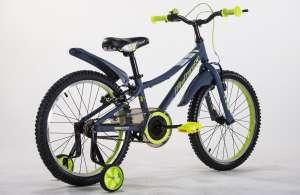 Bicicleta FULGER STREET KID 20