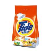 Detergent TIDE 2IN1 4 Kg Automat