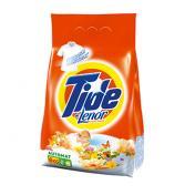 Detergent TIDE 2IN1 6 Kg Automat