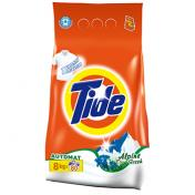 Detergent TIDE ALPINE FRESH 8 Kg Automat
