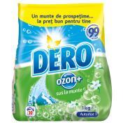 Порошок DERO OZON+ 1 Кг Автомат