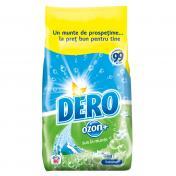 Detergent DERO OZON+ 8 Kg Automat