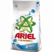 Detergent ARIEL 2IN1 LENOR 6 Kg Automat