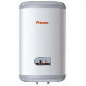 Boiler THERMEX IF 50-V (electric) (LA COMANDA)